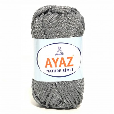 Ayaz Nature Simli 1130