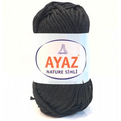 Ayaz Nature Simli  48119