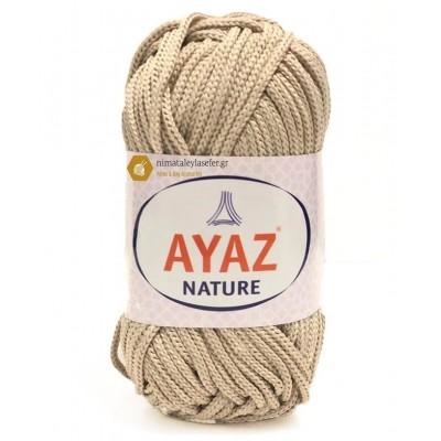Ayaz Nature 260