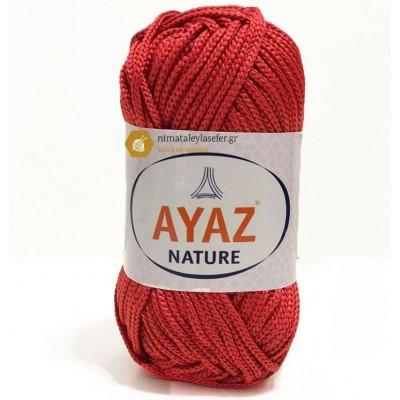 Ayaz Nature 3246