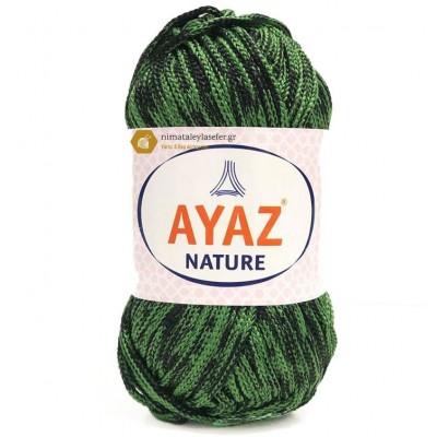 Ayaz Nature 7574