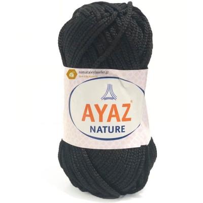 Ayaz Nature 48
