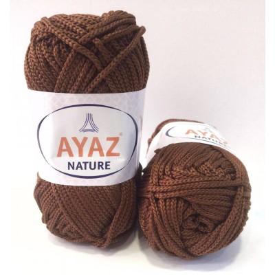 Ayaz Nature 1223