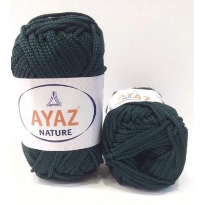 Ayaz Nature 2873