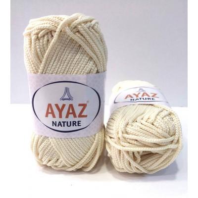 Ayaz Nature 1218