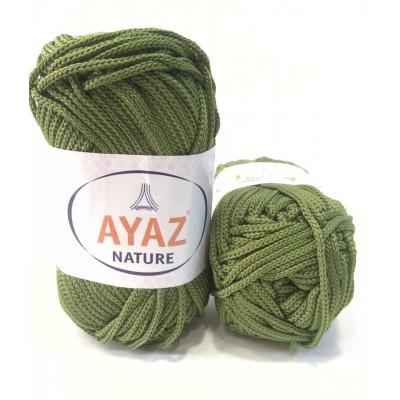 Ayaz Nature 1263