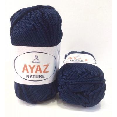 Ayaz Nature 1148