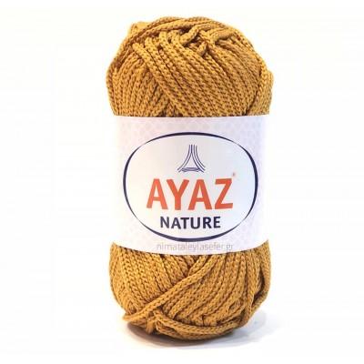 Ayaz Nature 1111