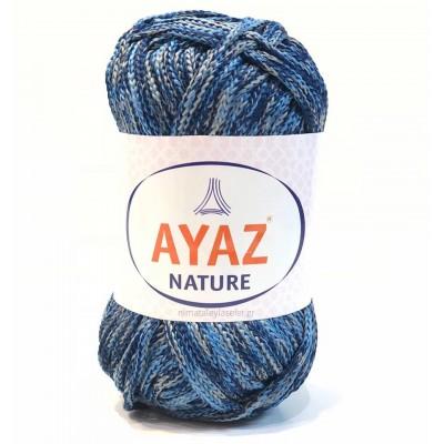 Ayaz Nature 25