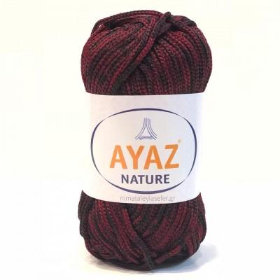 Ayaz Nature 1217-1999
