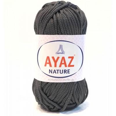 Ayaz Nature 1193