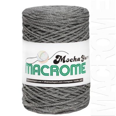 Cotton Macrame 5