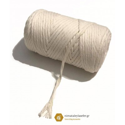 Cotton Twist Plus 62