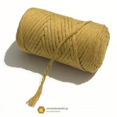 Cotton Twist Plus 488