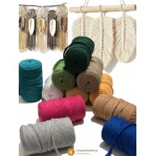 Cotton Twist Plus (14)