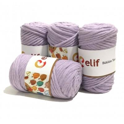 Cotton Twist 13