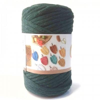 Cotton Twist 10