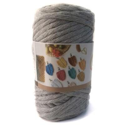 Cotton Twist 03