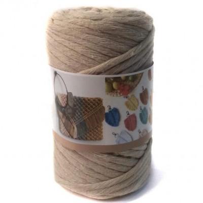 Cotton Twist 06