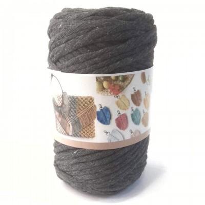 Cotton Twist 02