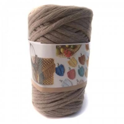 Cotton Twist 07