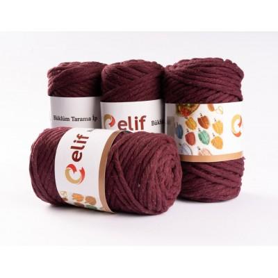 Cotton Twist 11