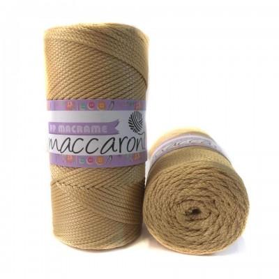 Maccaroni Χοντρό Macrame 07