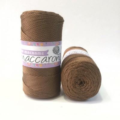 Maccaroni Χοντρό Macrame 06