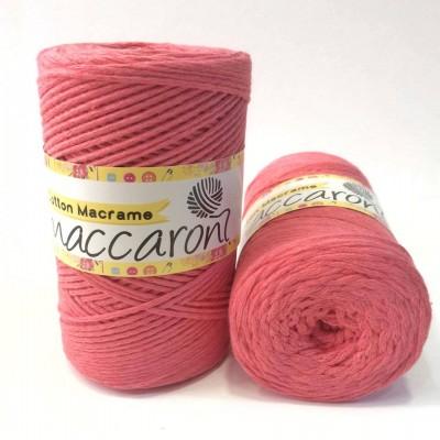 Maccaroni Cotton Macrame 422