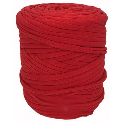 Noodle Κόκκινο 24