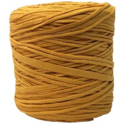 Noodle 26