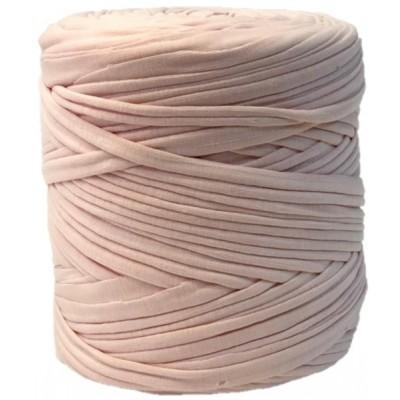 Noodle 27