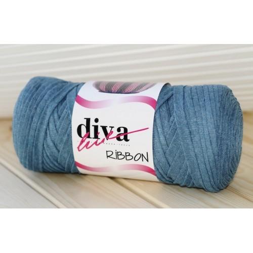 Diva Ribbon 27