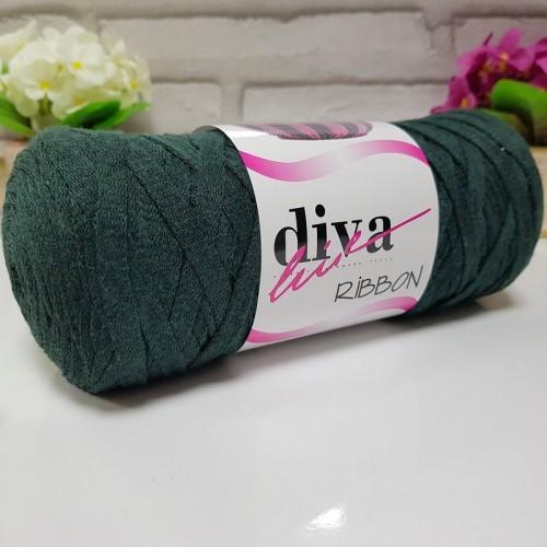 Diva Ribbon 23
