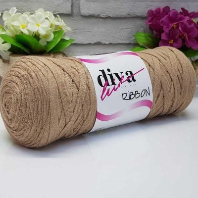 Diva Ribbon 34
