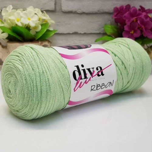 Diva Ribbon 35