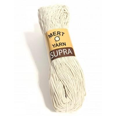 Supra Yarn 03