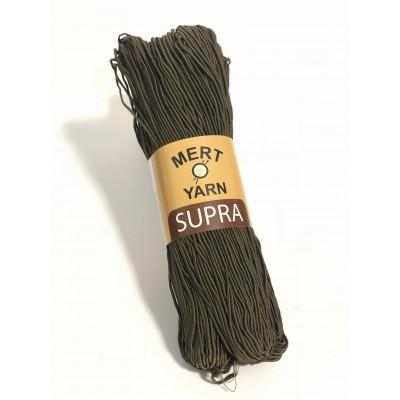 Supra Yarn 09