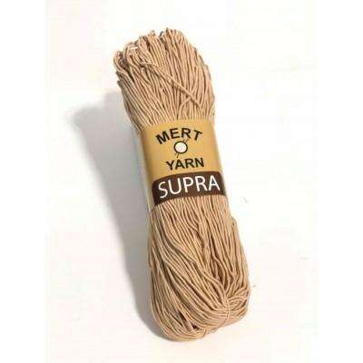 Supra Yarn 14