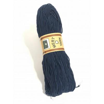 Supra Yarn 05 (Μπλε Σκούρο)