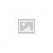 DIVA OMBRE BATIK (13)
