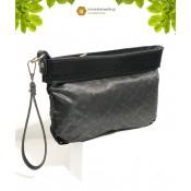 CLUTCH BAG  (11)
