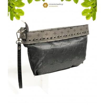 Clutch Bag 30x20 cm (09)