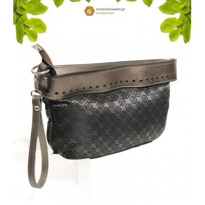 Clutch Bag 30x20 cm (11)