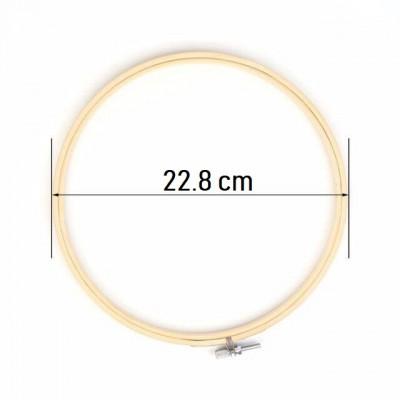 Τελάρο 22.8cm