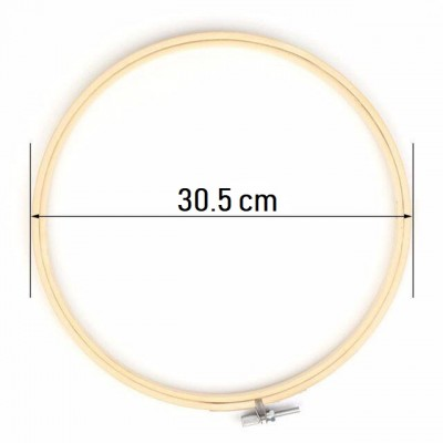 Τελάρο 30.5cm