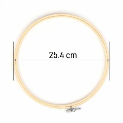 Τελάρο 25.4cm