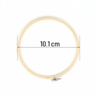Τελάρο 10.1cm