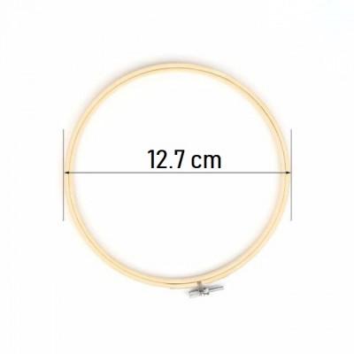 Τελάρο 12.7cm